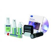 Hartmann Glow Check optikai ellenőrző rendszer