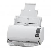 Fujitsu Siemens Fi-7030 Scanner ADF 600x600 Branco