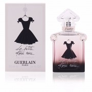 Guerlain La Petite Robe Noire Eau De Perfume Spray 50ml