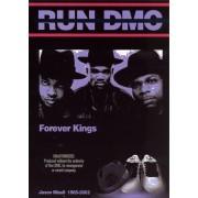 Run DMC: Forever Kings [DVD] [2004]