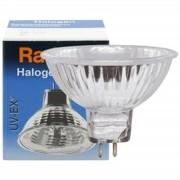 GU5,3 MR16 50W Halogen lamp IRC 60°