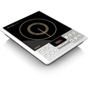 Philips HD4929 2100-Watt Induction Cooker