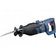 Bosch Professional GSA 1300 PCE Reciprozaag Incl. koffer 1300 W
