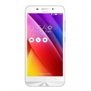 ASUS Zenfone Max Dual Sim 16GB LTE 4G Alb ZC550KL - RS125026069-2