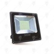 Прожектор Slim LED 100W - Klaus