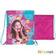Детска чанта за спорт - Сой Луна Perletti