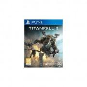 EA SPORTS Titanfall 2 Per Ps4