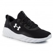 Обувки UNDER ARMOUR - Ua Charged Will 3022038-002 Blk