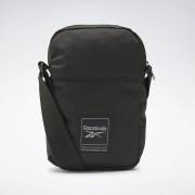 REEBOK Мъжка спортна чанта CITY BAG - FQ5288