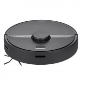 Roborock Aspirador robot Roborock S6 Pure Black