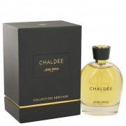 CHALDEE by Jean Patou Eau De Parfum Spray 3.3 oz