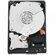 HDD Desktop WD Black (3.5, 1TB, 64MB, 7200 RPM, SATA 6 Gb/s) WD1003FZEX