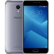 Meizu M5 Note 16GB Gris, Libre C