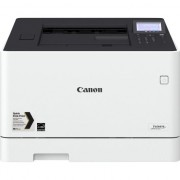 Imprimanta laser color Canon LBP653CDW, Wireless, A4
