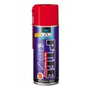 PTFE Spray- Spray universal
