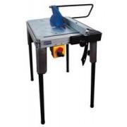 Stůl S3 580x450 mm 0-45 2481383