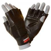 MADMAX SPORTSWEAR Classic Exclusive Training Gloves MFG-248 - VitaminCenter