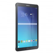 "Tablet Samsung Galaxy TAB E, 9.6"" 8GB/Wifi/Android4.4 Negro"