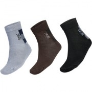 Avyagra Presents Classic Range of Ankle length Cotton Socks