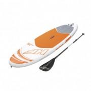 BESTWAY daska za surfovanje na naduvavanje sa veslom 65302