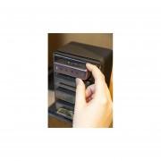 Lexar 256GB Portable SSD - LRWSSD256TBNA