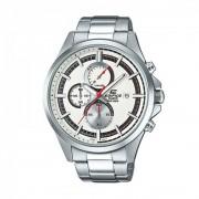 Casio EFV-520D-7AVUEF мъжки часовник