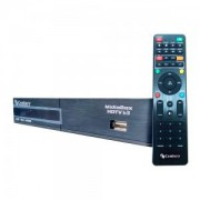 Receptor Century Midiabox HDTV b3