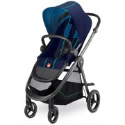gb Silla De Paseo Beli Air 4 Gb 6m+