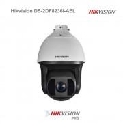 Hikvision DS-2DF8236I-AEL 2Mpix