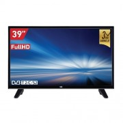 LED TV 39DSA662H