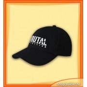 Brutal Baseball cap
