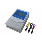 Dispozitiv de control inteligent al pompei-M21