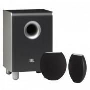 Sistem home cinema 5.1 JBL CS 460