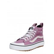 VANS Sneaker 'UA SK8-Hi MTE 2.0 DX' weiß / lila 36,5,37-37,5,38,38,5,39-39,5,40,40,5