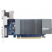 Placa video ASUS GeForce GT 710 2GB GDDR5 BRK