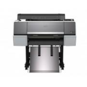 Plotter Epson SureColor P9000 24'', Color, Inyección, Print