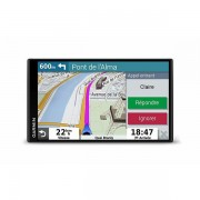 Garmin DriveSmart 65 MT-S Europe 010-02038-12