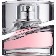 Hugo Boss Boss Femme Eau de Parfum (EdP) 30 ml Parfüm