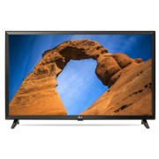 "TV LED, LG 32"", 32LK510BPLD, HD Ready"
