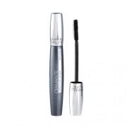 Gabriella Salvete Diamante Volume & Length Mascara 11Ml Black Per Donna (Cosmetic)