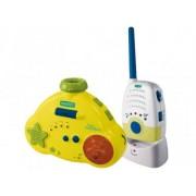 Baby Monitor Joycare Medifit 602
