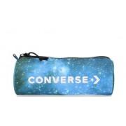 Converse Affaire CONVERSE GALAXY