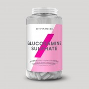 Myprotein Glucosamin Sulfat - 360Tabletten
