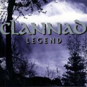 Clannad - Legend (0828765450225) (1 CD)
