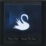 Among My Swan [LP] - VINYL