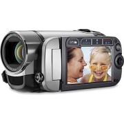 Canon Legria FS200 SD, B