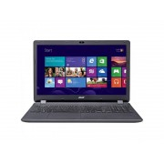 "Laptop Acer Aspire ES1-533-C9CU Win10 15.6"",Intel DC N3350/4GB/500GB/Intel HD/HDMI/BT"