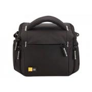 Case-Logic TBC-405 fényképezőgép táska