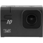 TNB Caméra Sport TNB S10