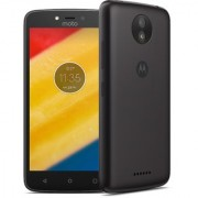 Motorola Moto C Plus 2GB Ram 16GB (6 Months Seller warranty)